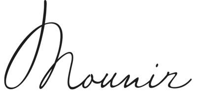 Distributeur Mounir FRANCE